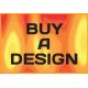 Buy A Design