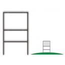 Standard Frame