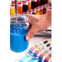 Color Match Service